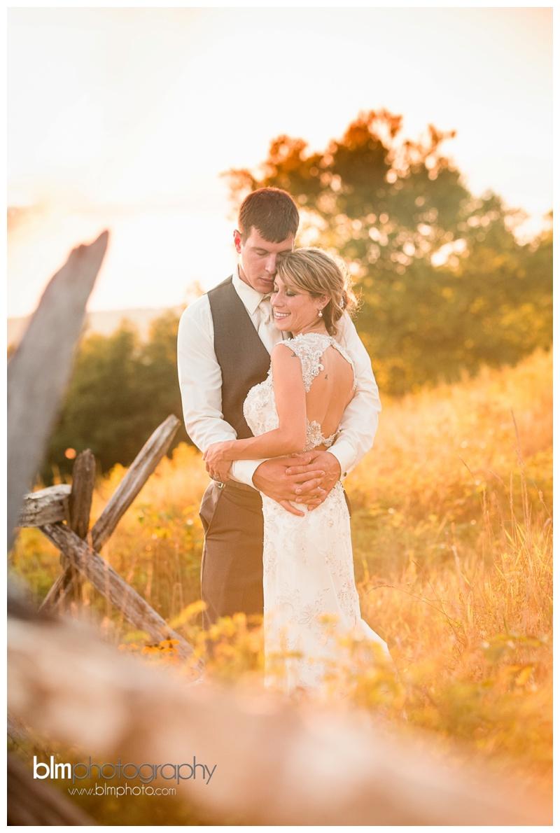 Sarah-and-Greg_Wedding_BLM_082215-8319.jpg