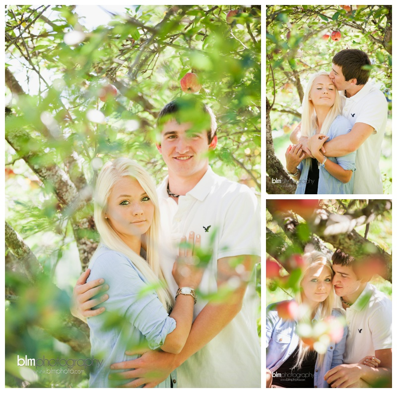 Corrina-Oakley_Senior-Photos_092315-2805.jpg