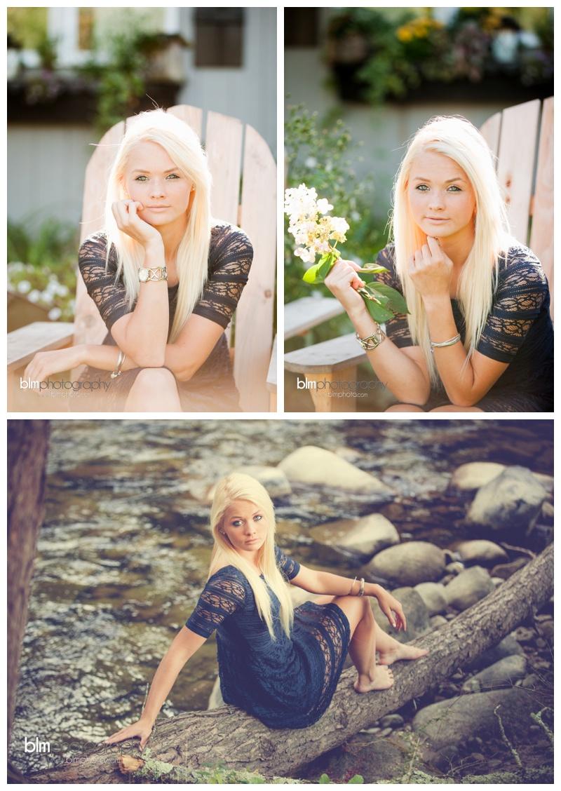 Corrina-Oakley_Senior-Photos_092315-3712.jpg