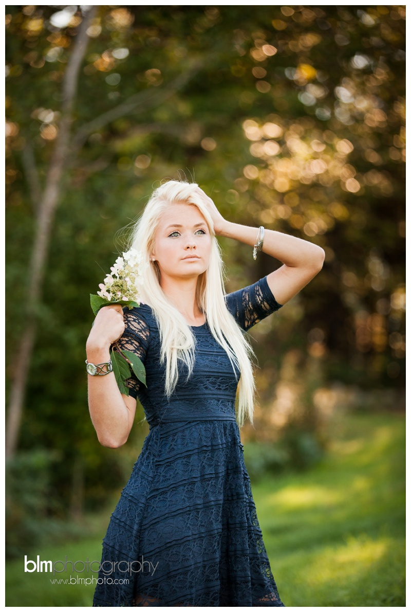 Corrina-Oakley_Senior-Photos_092315-3940.jpg