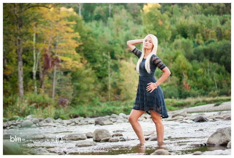 Corrina-Oakley_Senior-Photos_092315-4478.jpg