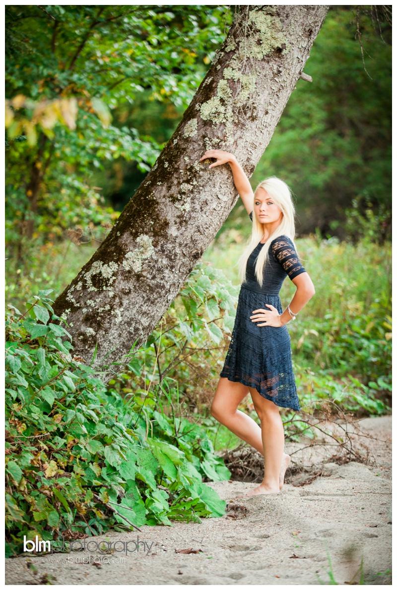 Corrina-Oakley_Senior-Photos_092315-4639.jpg