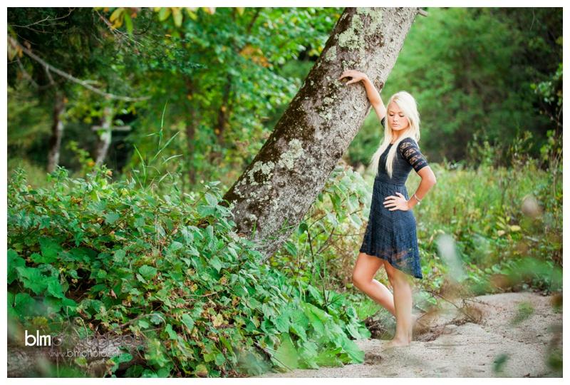 Corrina-Oakley_Senior-Photos_092315-4644.jpg