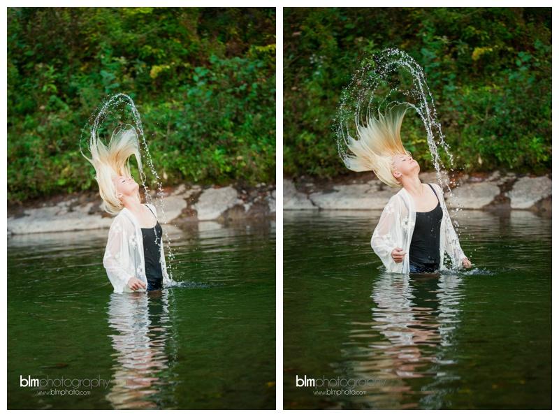 Corrina-Oakley_Senior-Photos_092315-4844.jpg