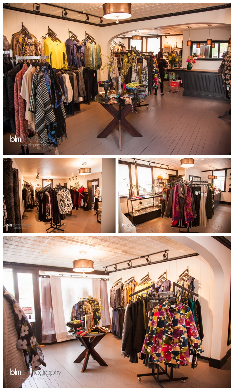 Miranda's-Grand-Opening_092515-5215.jpg