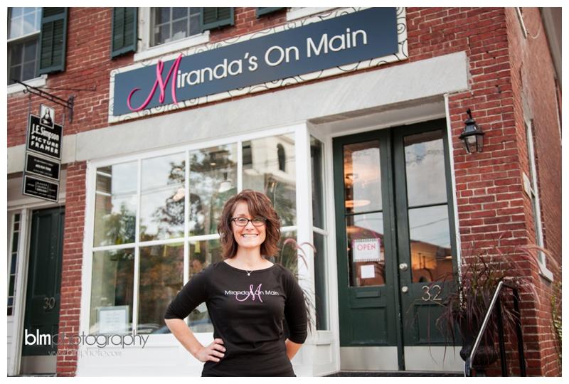 Miranda's-Grand-Opening_092515-5269.jpg