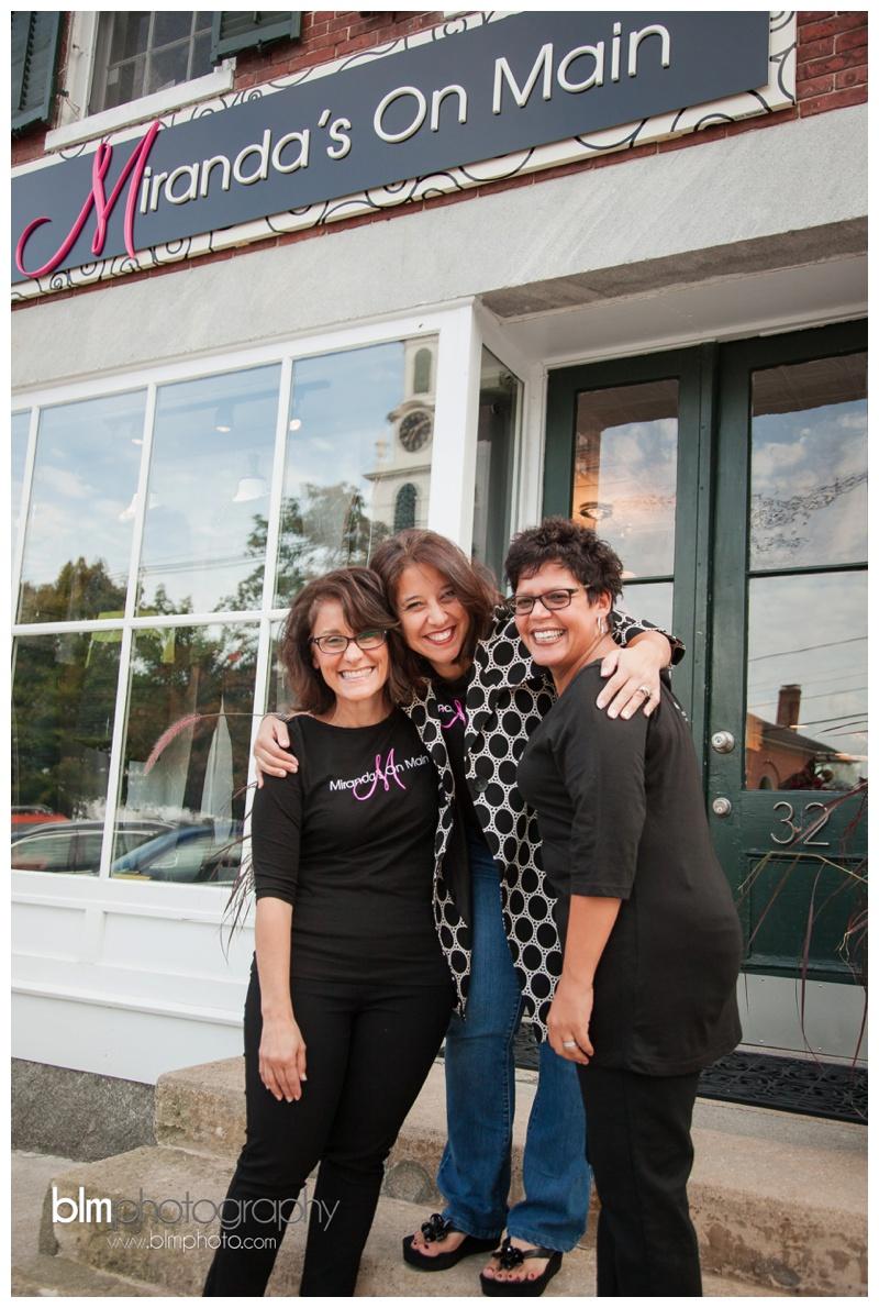 Miranda's-Grand-Opening_092515-5301.jpg