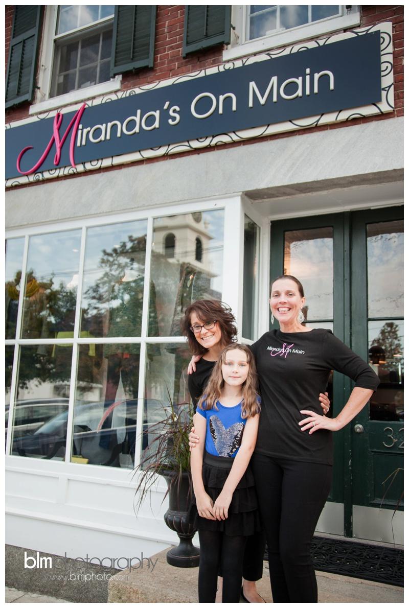Miranda's-Grand-Opening_092515-5327.jpg