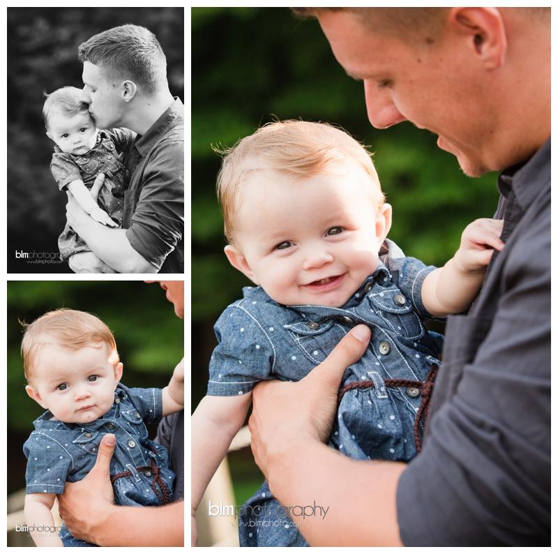 Payne-Family_Photography_090815-7519.jpg