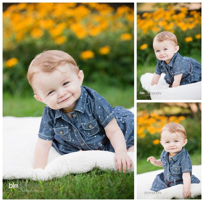 Payne-Family_Photography_090815-7633.jpg