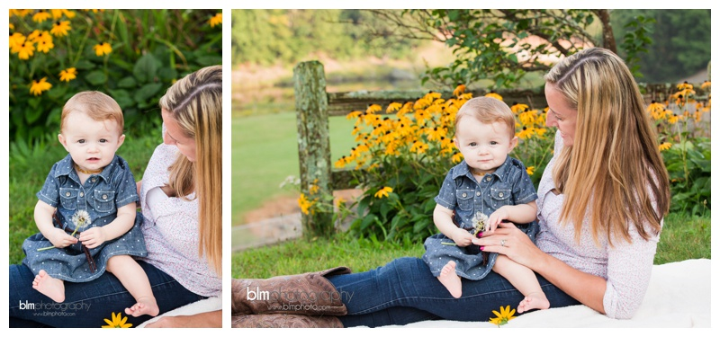 Payne-Family_Photography_090815-7801.jpg