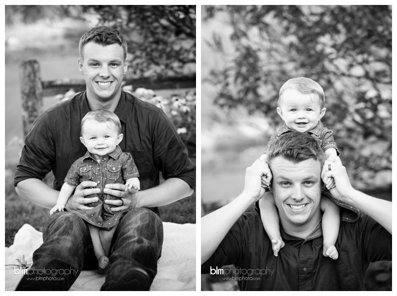 Payne-Family_Photography_090815-7876-2.jpg