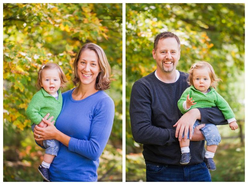 Somerset-Family_100415-8725.jpg