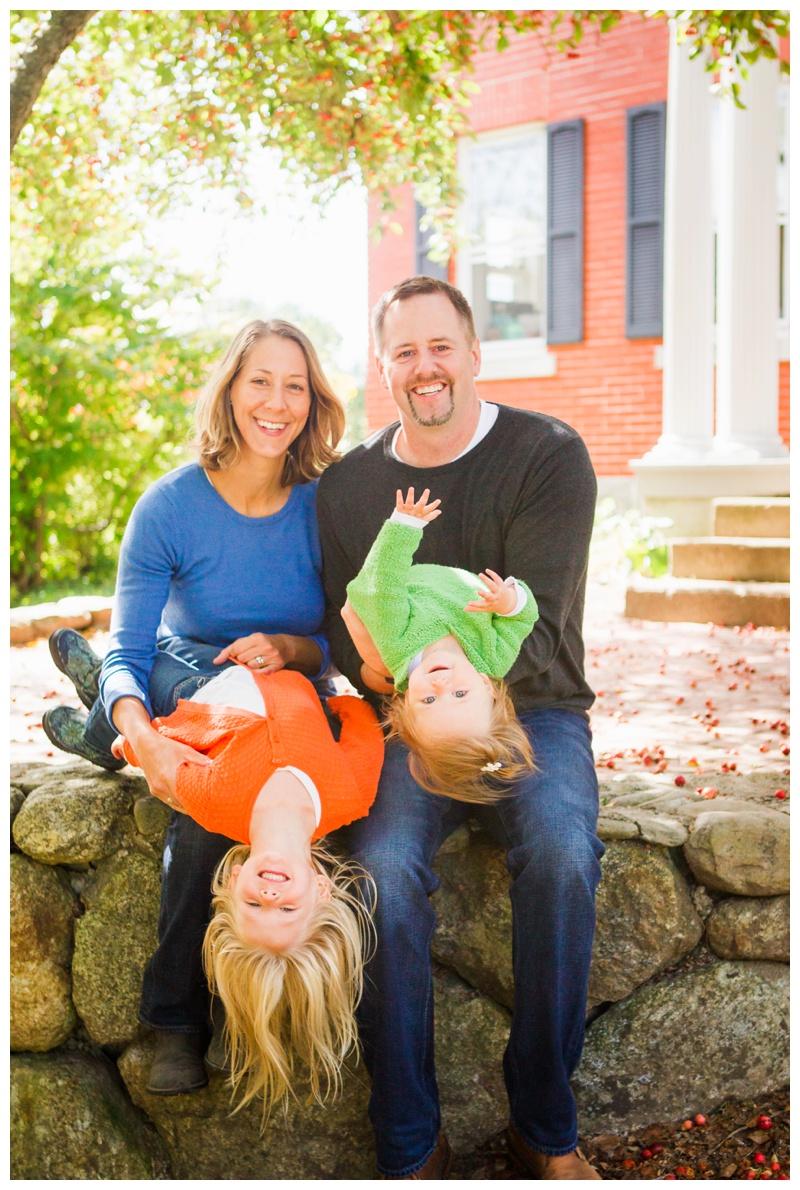 Somerset-Family_100415-9104.jpg