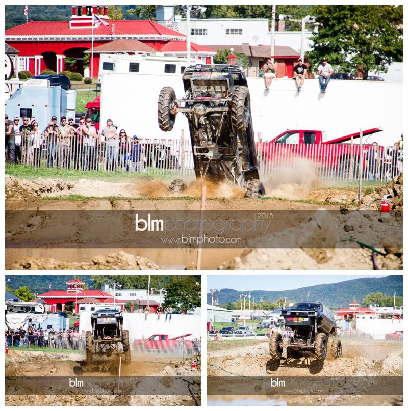 Vermonster-4x4_Fall Festival_Saturday_092615-2605.jpg