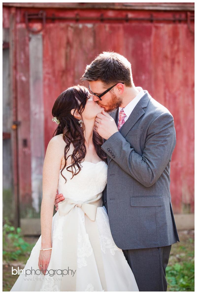 142-Chris-Caitlin_Wedding_Fitzwilliam-NH_090615_3361.jpg