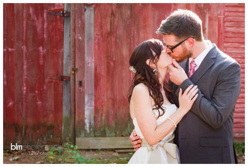 143-Chris-Caitlin_Wedding_Fitzwilliam-NH_090615_3388.jpg