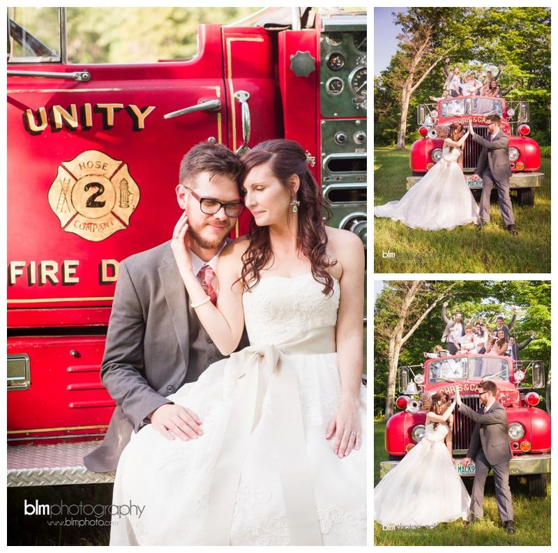 161-Chris-Caitlin_Wedding_Fitzwilliam-NH_090615_3721.jpg