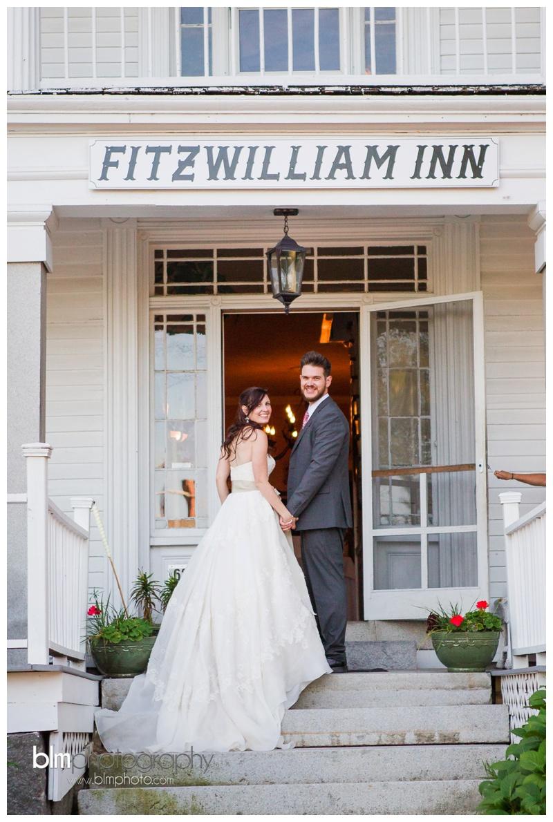 179-Chris-Caitlin_Wedding_Fitzwilliam-NH_090615_4188.jpg