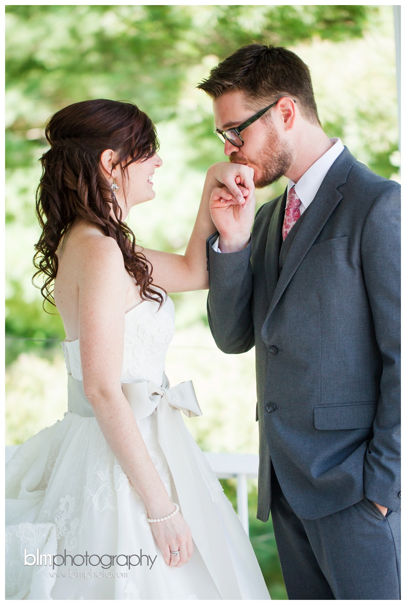 237-Chris-Caitlin_Wedding_Fitzwilliam-NH_090615_0614.jpg