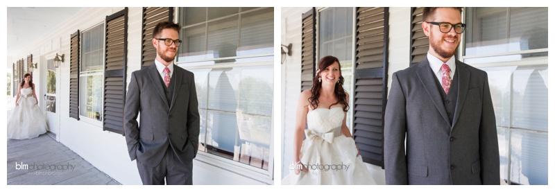 34-Chris-Caitlin_Wedding_Fitzwilliam-NH_090615_0338.jpg