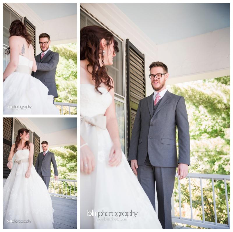 37-Chris-Caitlin_Wedding_Fitzwilliam-NH_090615_0386.jpg