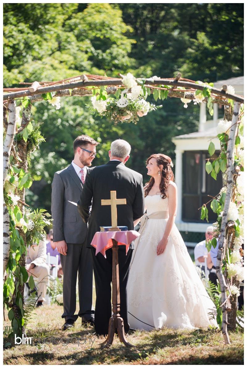 68-Chris-Caitlin_Wedding_Fitzwilliam-NH_090615_1732.jpg