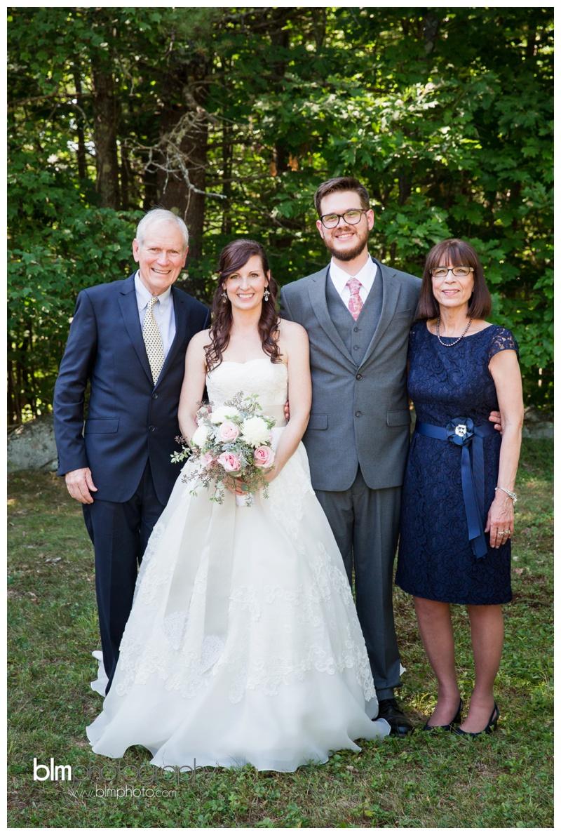 93-Chris-Caitlin_Wedding_Fitzwilliam-NH_090615_2378.jpg