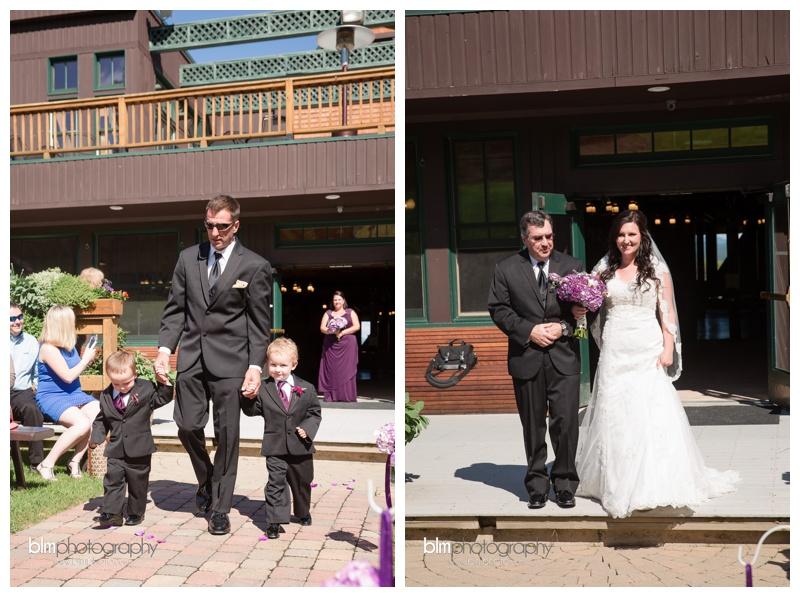 Sarah & Thomas Married at Pats Peak_091215_0569.jpg