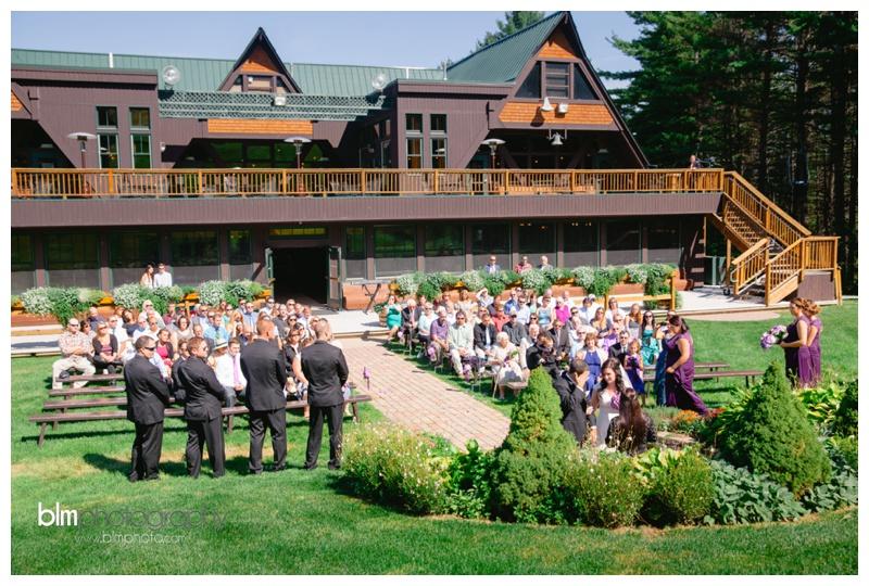 Sarah & Thomas Married at Pats Peak_091215_0646.jpg
