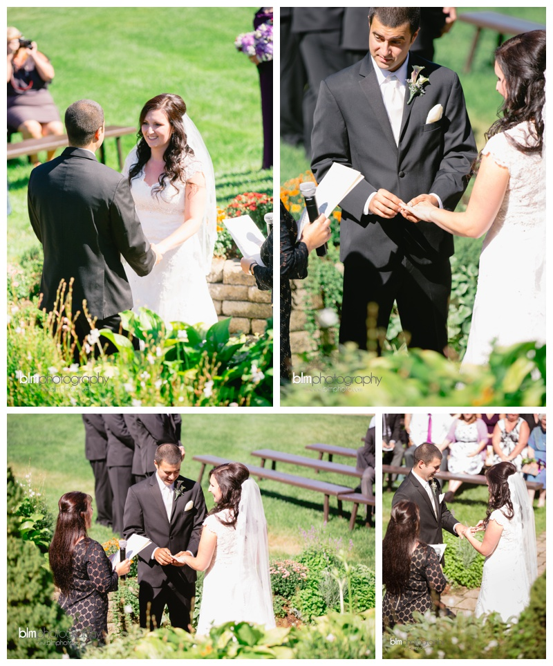 Sarah & Thomas Married at Pats Peak_091215_0650.jpg