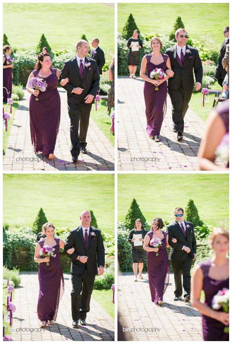 Sarah & Thomas Married at Pats Peak_091215_0730.jpg