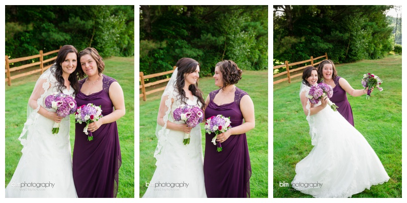 Sarah & Thomas Married at Pats Peak_091215_1413.jpg