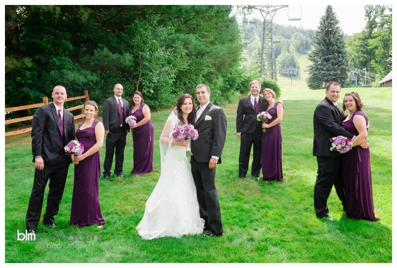 Sarah & Thomas Married at Pats Peak_091215_1522.jpg