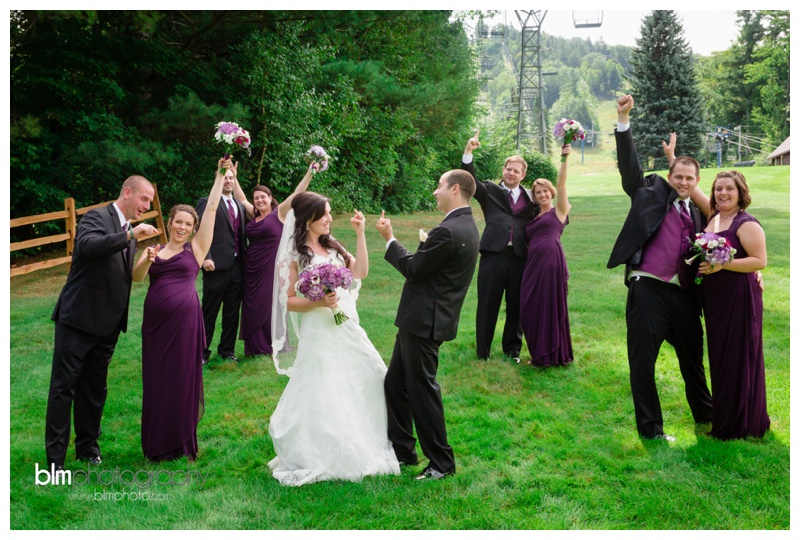 Sarah & Thomas Married at Pats Peak_091215_1530.jpg