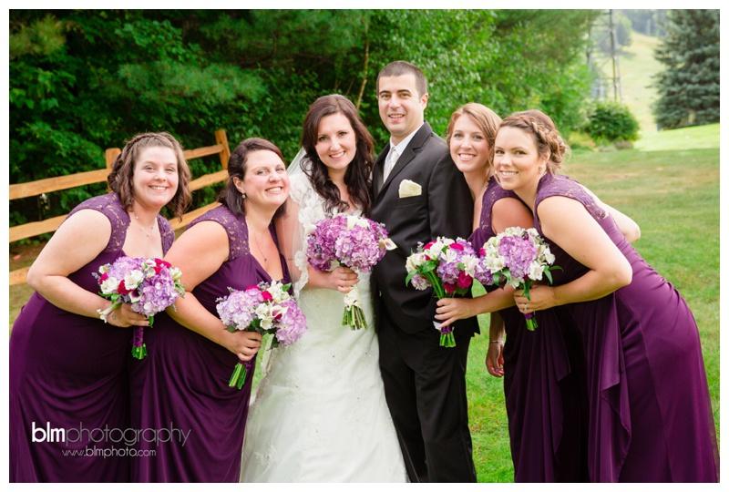 Sarah & Thomas Married at Pats Peak_091215_1605.jpg