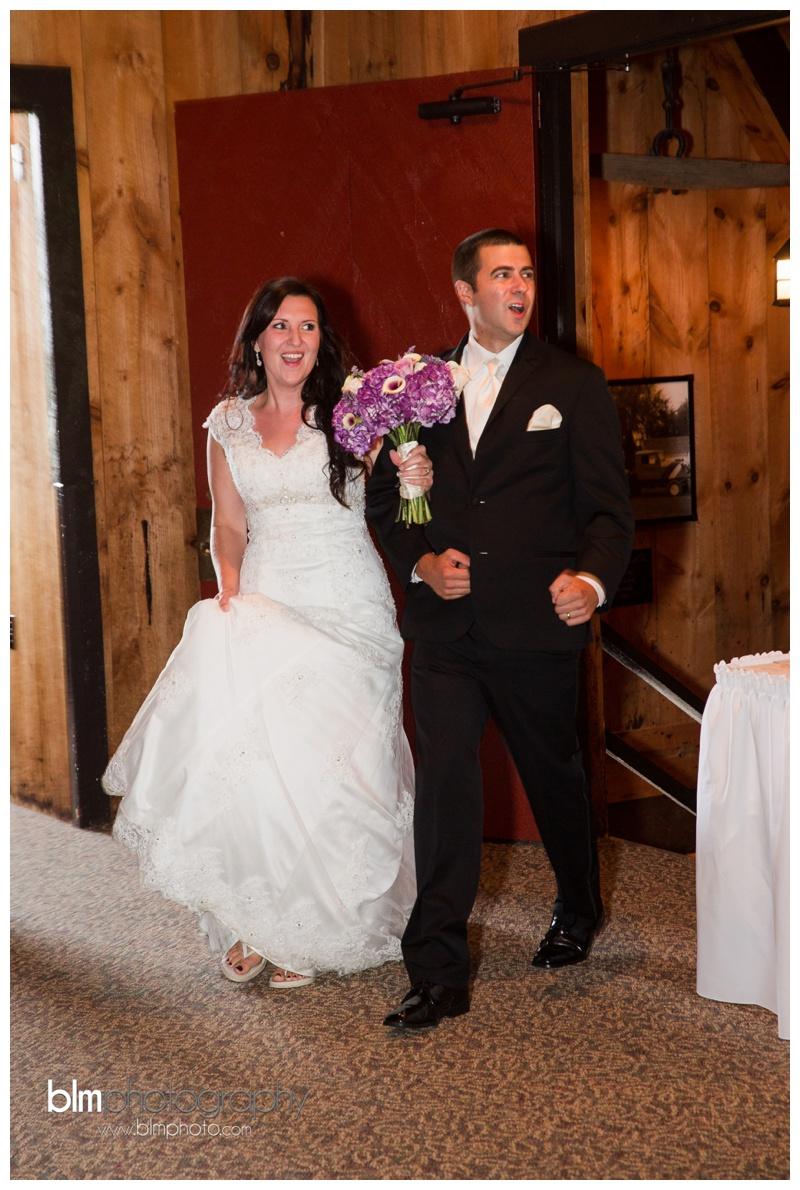 Sarah & Thomas Married at Pats Peak_091215_1776.jpg