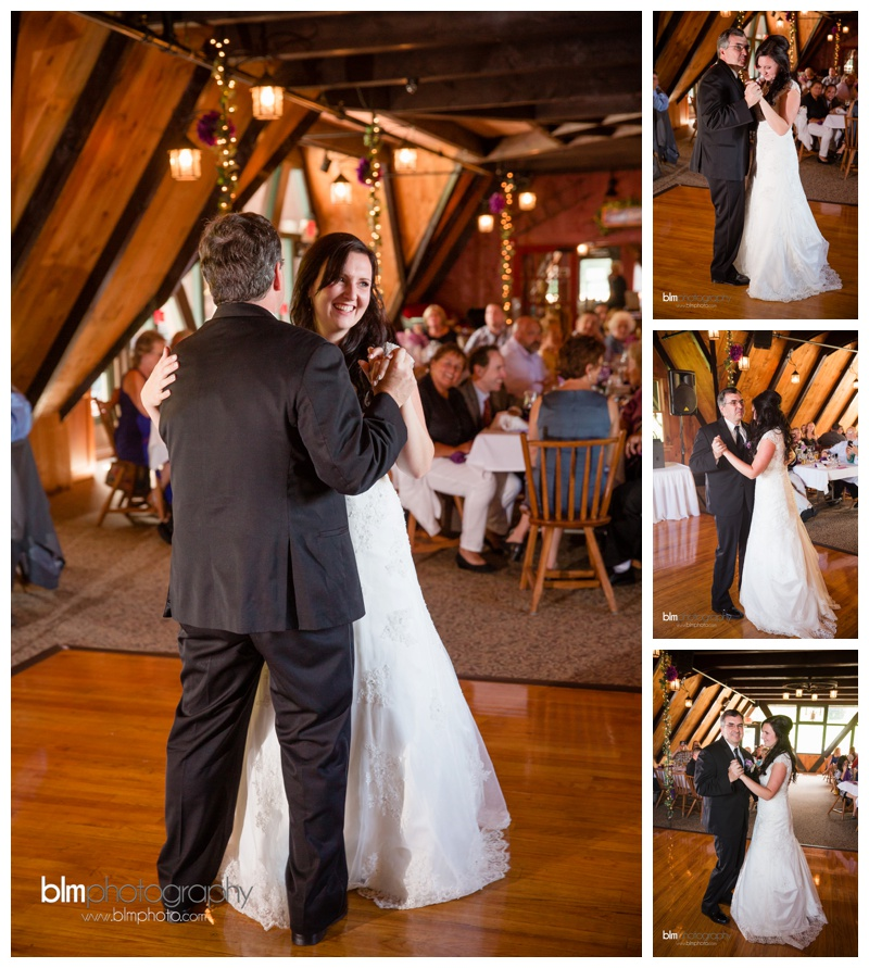 Sarah & Thomas Married at Pats Peak_091215_2219.jpg