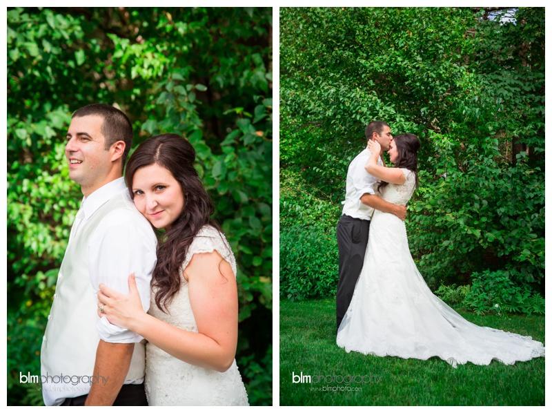 Sarah & Thomas Married at Pats Peak_091215_3289.jpg
