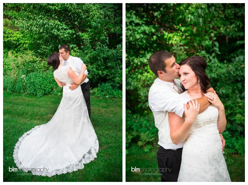 Sarah & Thomas Married at Pats Peak_091215_3369.jpg