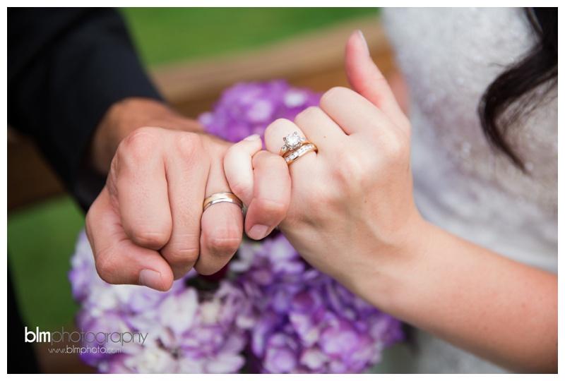 Sarah & Thomas Married at Pats Peak_091215_3482.jpg