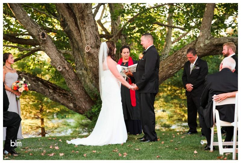 Tara-Ryan-Wedding-at-the-Red-Barn-at-Outlook-Farm_091815_1219.jpg