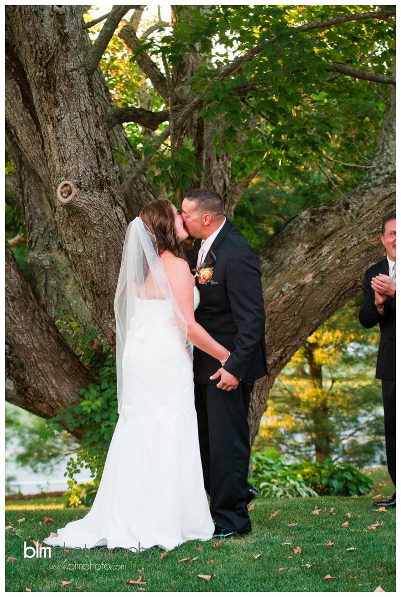 Tara-Ryan-Wedding-at-the-Red-Barn-at-Outlook-Farm_091815_1555.jpg