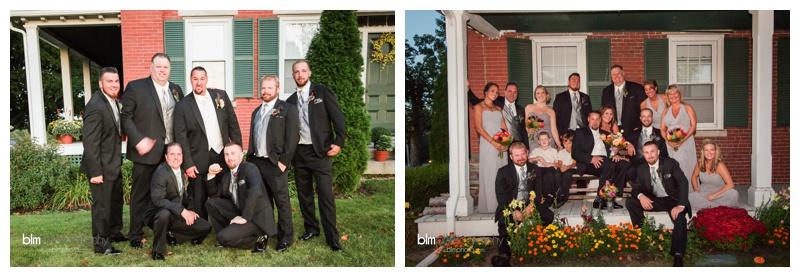 Tara-Ryan-Wedding-at-the-Red-Barn-at-Outlook-Farm_091815_2118.jpg
