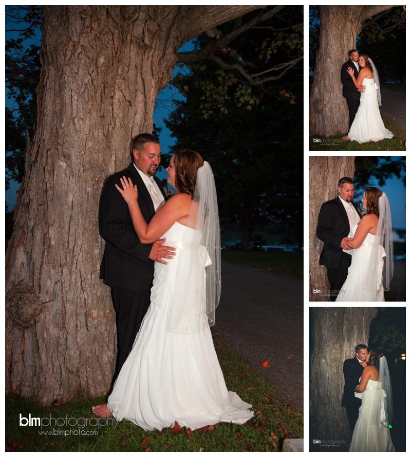 Tara-Ryan-Wedding-at-the-Red-Barn-at-Outlook-Farm_091815_2166.jpg