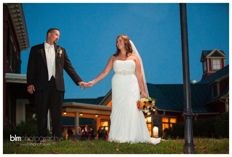 Tara-Ryan-Wedding-at-the-Red-Barn-at-Outlook-Farm_091815_2285.jpg