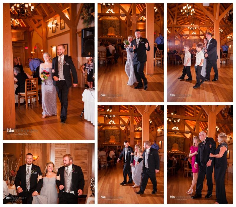 Tara-Ryan-Wedding-at-the-Red-Barn-at-Outlook-Farm_091815_2399.jpg