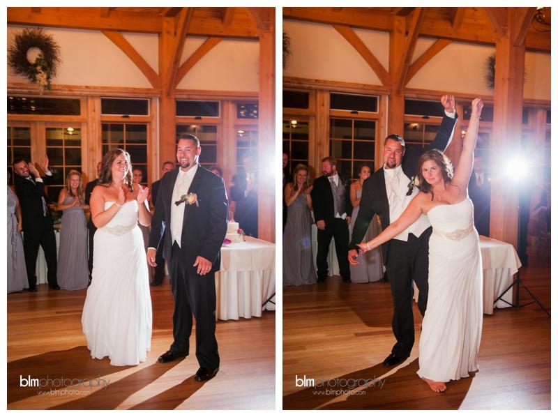 Tara-Ryan-Wedding-at-the-Red-Barn-at-Outlook-Farm_091815_2562.jpg
