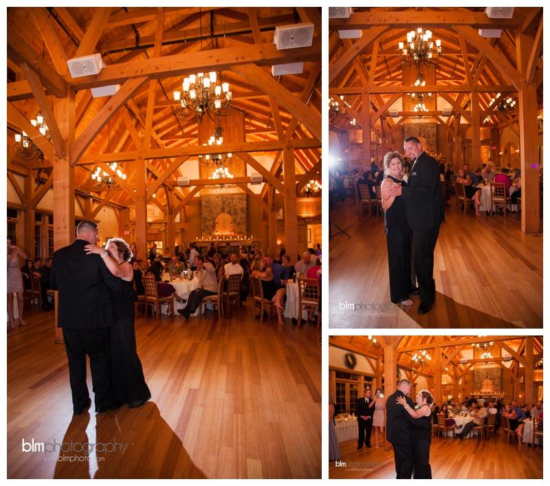 Tara-Ryan-Wedding-at-the-Red-Barn-at-Outlook-Farm_091815_2660.jpg