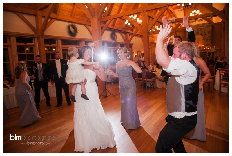 Tara-Ryan-Wedding-at-the-Red-Barn-at-Outlook-Farm_091815_2834.jpg
